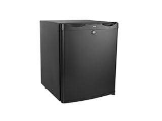 Solid Door Minibar Fridges