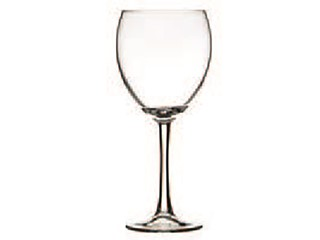 Pasabahce Imperial Plus Goblet, 310ml