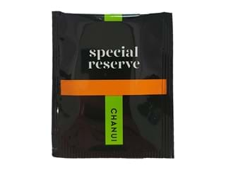 Chanui Special Reserve Classic Ceylon Tea Bags
